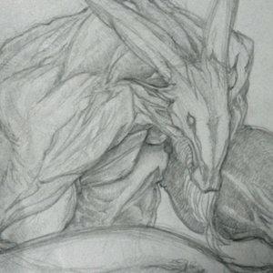 El cabra