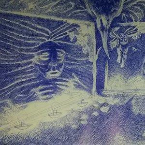 Sendero esotérico sanjuanino