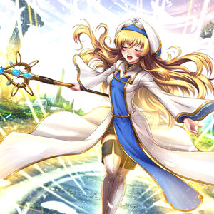 priestess_novice_adventurer_384675.jpg
