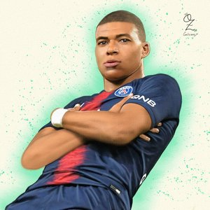Mbappe_4_text_385236.png