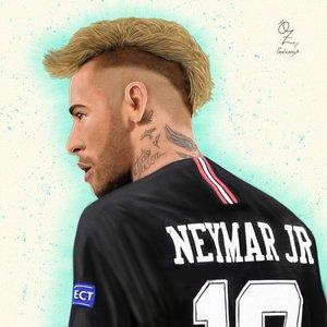 Neymar_V2_text_385234.png