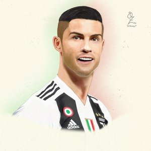 CR7_JUVE_2_text_385356.png