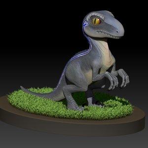 dinosaurio_385253.jpg