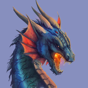 portrait_dragon_385246.jpg
