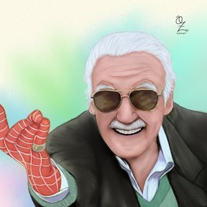 Stan_Lee_text_385384.png