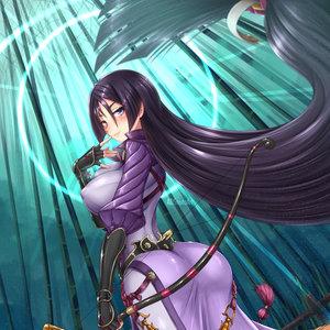Minamoto_no_Raikou_battle_385753.jpg