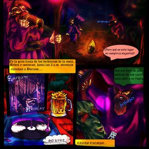 comic44_385917.jpg