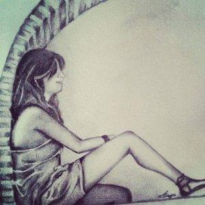 dibujando14_385839.jpg
