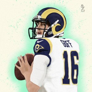 Super_Bowl_Goff_text_386073.png