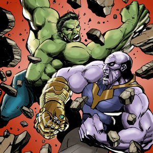hulk_VS_thanos_385999.jpg