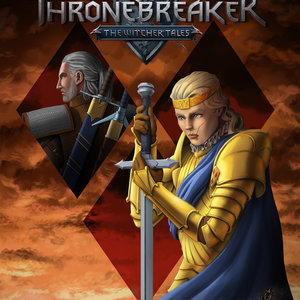 miguel_angel_perez_thronebreaker_poster_385966.jpg