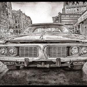 MUSCLE_CARS_386132.jpg