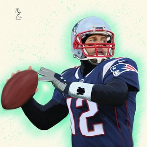 Super_Bowl_Brady_text_386157.png