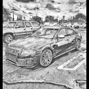 AUDI_AB_CARS_386321.jpg