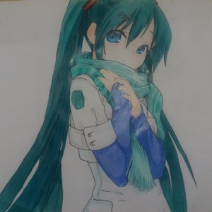 Hatsune_386368.jpg