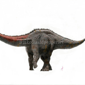 Diplodocus_jpg_386790.jpg