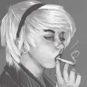 girl_smoking_by_zareax_dcfhc4f_fullview_386753.jpg