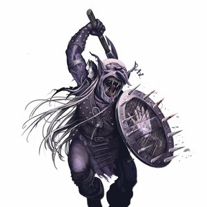 Dark Goblin