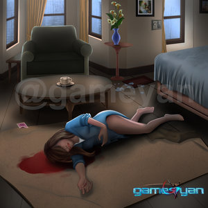 Murder_Mystery_2D_Puzzel_Game_GameYan_2D_Outsourcing_386930.jpg
