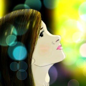 Fantasia_Painting_19__387135.jpg