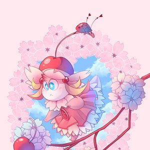 CherryWitch_387199.png