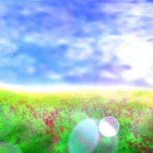 Fantasia_Painting_20__387397.jpg