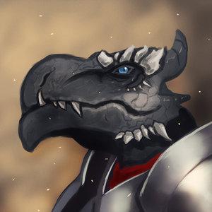hombre_dragon_387338.jpg
