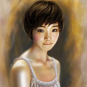 retrato1_387417.jpg