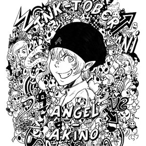 angel___akino_by_angel_akino_d85eb6q_387575.jpg