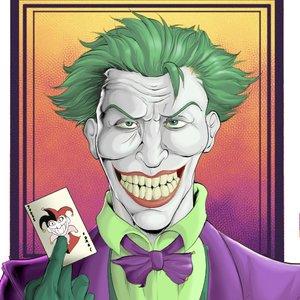joker_005ver2_387565.png