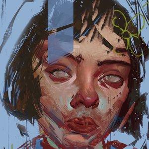 retratos1_387519.jpg