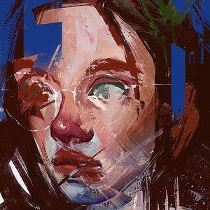 retratos2_387520.jpg