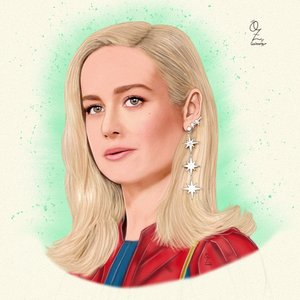 Brie_Larson_text_387892.png