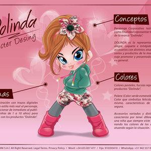 DOLINDA_387874.jpg