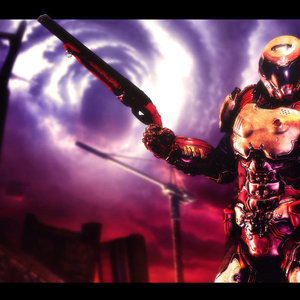 Doom_Slayer_388107.jpg
