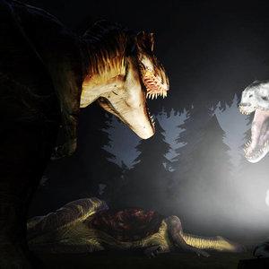 Jurassic_Battle_387981.jpg