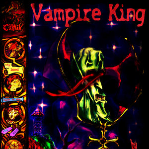 21._Summer__Vampire__King___cover_388225.jpg