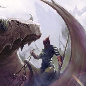 dragons334_388307.jpg