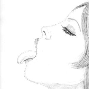 Lick_it_up_381716.jpg