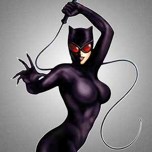 angel_akino_catwoman_by_angel_akino_d659gvx_381757.jpg