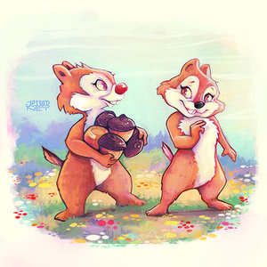 Chip_and_Dale_by_Jessan_388378.jpg