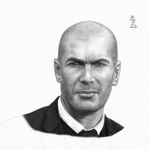 Zidane1_V2_388500.png
