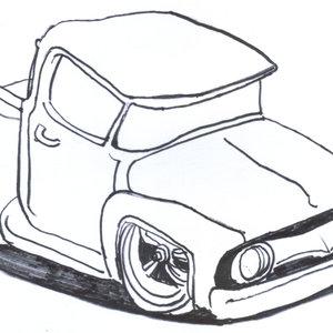 drawingcar01_388455.jpg