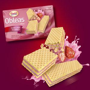 obleas_partiYondose_388502.jpg