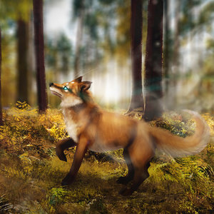 spirit_fox_388584.jpg