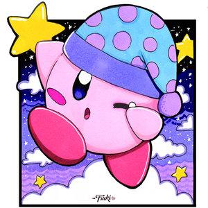 Kirby_Dream_low_388913.jpg