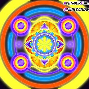 Mandala_2_V2_389004.jpg