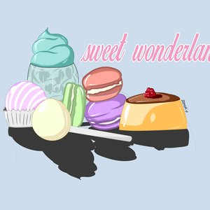 sweet_wonderland_388995.png