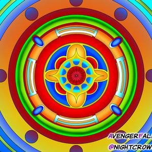 Mandala_1_V2_389006.jpg