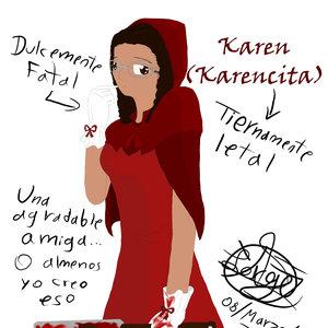 Karen_389113.jpg